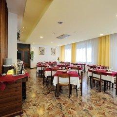 Hotel Samoa Римини помещение для мероприятий фото 2