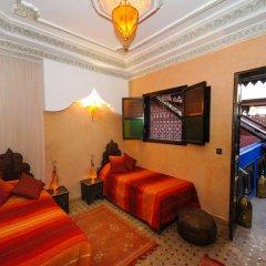 Отель Riad Dar Aby Марокко, Марракеш - отзывы, цены и фото номеров - забронировать отель Riad Dar Aby онлайн спа фото 2