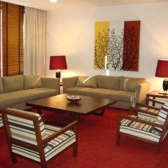 Отель Skyna Hotel Luanda Ангола, Луанда - отзывы, цены и фото номеров - забронировать отель Skyna Hotel Luanda онлайн комната для гостей фото 3