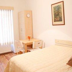 Mavi Konak Apart & Hotel комната для гостей