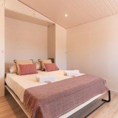 Отель Alfama Suite by Homing комната для гостей фото 2