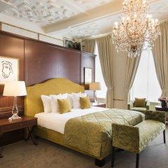 Hotel Dukes' Palace Bruges фото 2