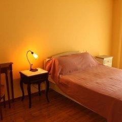 Апартаменты Spacious apartment in central Athens комната для гостей фото 5
