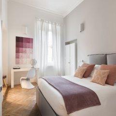 Отель Da Me Suites комната для гостей фото 4