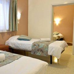 Отель Sunstone Boutique Guest House комната для гостей фото 3