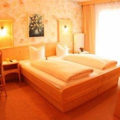 Отель Gasthof Christophorus комната для гостей фото 5