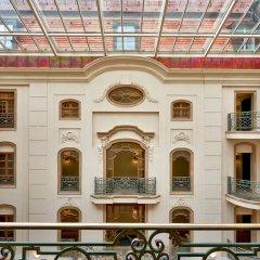 Отель Gewandhaus Dresden, Autograph Collection фото 7
