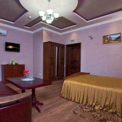 Гостиница Royal комната для гостей фото 2
