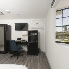 Отель King's Hotel & Residences Гайана, Джорджтаун - отзывы, цены и фото номеров - забронировать отель King's Hotel & Residences онлайн фото 2