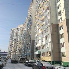 Апартаменты Ya doma - Studio Hunters m. Studencheskaya фото 3