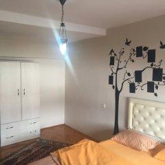 Evodak Apartment Турция, Анкара - отзывы, цены и фото номеров - забронировать отель Evodak Apartment онлайн удобства в номере