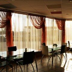 Гостиница Арго Украина, Львов - отзывы, цены и фото номеров - забронировать гостиницу Арго онлайн питание фото 3