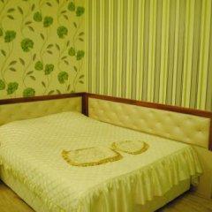 Pri Popa Hotel Свиштов фото 11