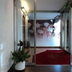 Hotel Molise 2 интерьер отеля фото 2