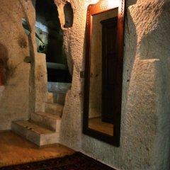 Dreams Cave Hotel Турция, Ургуп - отзывы, цены и фото номеров - забронировать отель Dreams Cave Hotel онлайн интерьер отеля фото 3