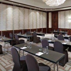 Отель Amman Marriott Hotel Иордания, Амман - отзывы, цены и фото номеров - забронировать отель Amman Marriott Hotel онлайн фото 2