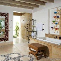 Отель Las Ventanas al Paraiso, A Rosewood Resort комната для гостей фото 2