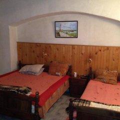 Отель Davidovi Relax Guest Rooms Болгария, Варна - отзывы, цены и фото номеров - забронировать отель Davidovi Relax Guest Rooms онлайн комната для гостей фото 2