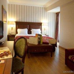 Electra Hotel Athens Афины комната для гостей фото 4
