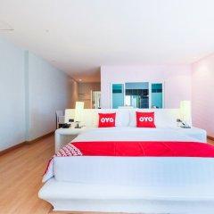 Отель The Chalet Phuket Resort Таиланд, Пхукет - отзывы, цены и фото номеров - забронировать отель The Chalet Phuket Resort онлайн фото 12