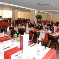 Hera Beach Hotel Турция, Сиде - отзывы, цены и фото номеров - забронировать отель Hera Beach Hotel онлайн помещение для мероприятий фото 2