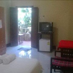 Отель Villa Thony 1 House 1 удобства в номере