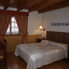 Отель Ço De Pierra Испания, Вьельа Э Михаран - отзывы, цены и фото номеров - забронировать отель Ço De Pierra онлайн комната для гостей