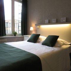 Hotel Notre Dame комната для гостей фото 3