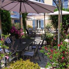 Отель Hôtel de lOlivier Франция, Канны - отзывы, цены и фото номеров - забронировать отель Hôtel de lOlivier онлайн фото 8