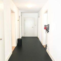Апартаменты Viadukt Apartments интерьер отеля фото 3