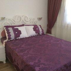 Hotel Sema Патара комната для гостей фото 2