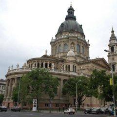 budapest panorama central budapest hungary zenhotels rh zenhotels com