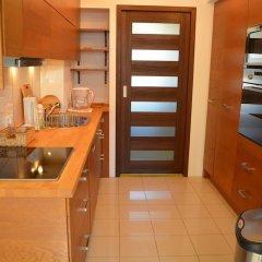 Отель Labo Apartment Польша, Варшава - отзывы, цены и фото номеров - забронировать отель Labo Apartment онлайн в номере фото 2