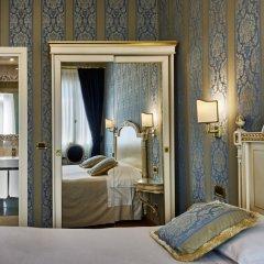 Отель Gardena Hotel Италия, Венеция - отзывы, цены и фото номеров - забронировать отель Gardena Hotel онлайн комната для гостей фото 6