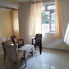 Отель Room Maangta 328 - Colva Goa Гоа комната для гостей фото 3