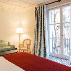 Отель Mama Испания, Пальма-де-Майорка - 1 отзыв об отеле, цены и фото номеров - забронировать отель Mama онлайн удобства в номере