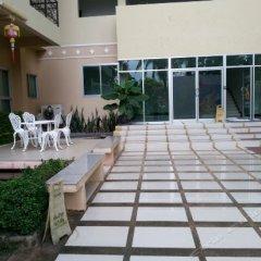 Отель C.A.P Mansion фото 3
