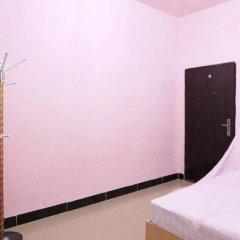 Апартаменты Happiness Apartment Сямынь удобства в номере