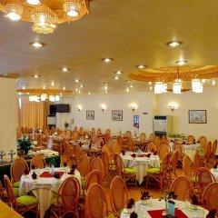 Отель Green Hotel Вьетнам, Нячанг - 1 отзыв об отеле, цены и фото номеров - забронировать отель Green Hotel онлайн питание