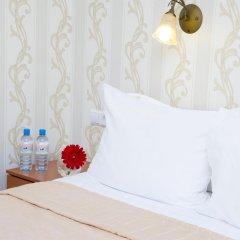 Гостиница Мойка 5 3* Стандартный номер с разными типами кроватей