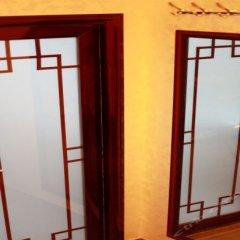 Beijing 161 Lama Temple Courtyard Hotel фото 16
