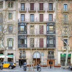 Отель Sixtyfour Испания, Барселона - отзывы, цены и фото номеров - забронировать отель Sixtyfour онлайн