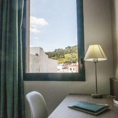 Отель Apartamentos Loar Ferreries удобства в номере фото 2