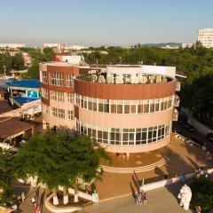 Гостиница Парк в Анапе 3 отзыва об отеле, цены и фото номеров - забронировать гостиницу Парк онлайн Анапа фото 11