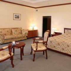 """""""Harsnaqae"""" отель комната для гостей фото 4"""