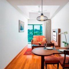 MiCasa Hotel Apartments Managed by AccorHotels удобства в номере