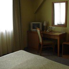 Отель Kapri Hotel Болгария, София - отзывы, цены и фото номеров - забронировать отель Kapri Hotel онлайн удобства в номере