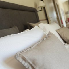 Отель Maestrale Италия, Риччоне - 2 отзыва об отеле, цены и фото номеров - забронировать отель Maestrale онлайн комната для гостей фото 3