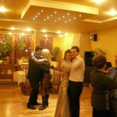 Отель Dolna Bania Hotel Болгария, Боровец - отзывы, цены и фото номеров - забронировать отель Dolna Bania Hotel онлайн фото 34