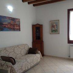 Отель Appartamento Paleocapa Италия, Маргера - отзывы, цены и фото номеров - забронировать отель Appartamento Paleocapa онлайн фото 7